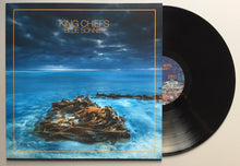 Load image into Gallery viewer, PreOrder - CTR-012:  King Chiefs - Blue Sonnet (black vinyl)