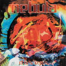 Load image into Gallery viewer, HPS-067:  Nebula - Dos Eps (record)