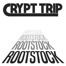 Load image into Gallery viewer, HPS-079v2:  Crypt Trip - Rootstock (record)