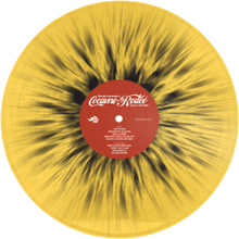 Load image into Gallery viewer, HPS-133:  Mondo Generator - Cocaine Rodeo (record)
