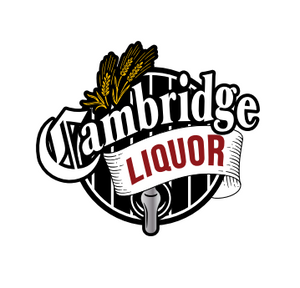 cambridgeliquor