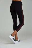 AXL High Rise 7/8 Legging