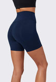 AIRWEIGHT HIGH WAIST SHORT