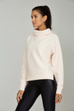Noto Sweater
