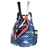 Wingwoman Tennis Backpack