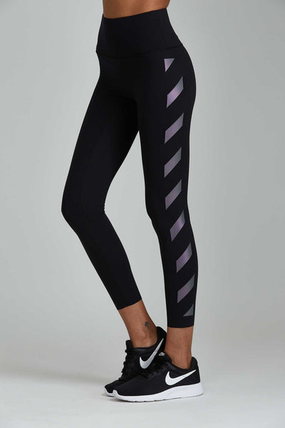 Prismatic Legging