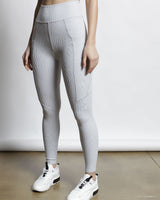 Woods HW Legging