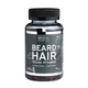 BEARD N´HAIR vitaminer