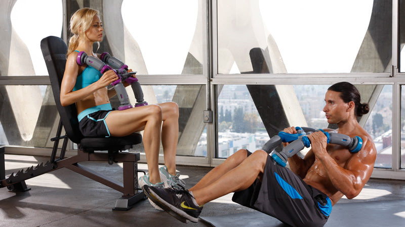Abxcore_ab_workout_device_woman_male_situp