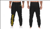 sweat pants - Abxcore