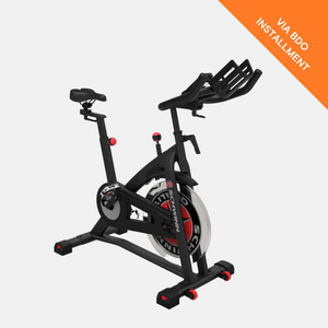 Open image in slideshow, SCHWINN IC7