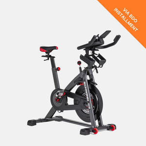 Open image in slideshow, SCHWINN IC8
