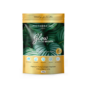 Glow from Within 250g