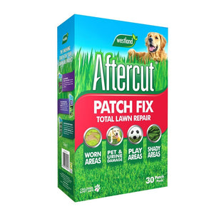 Aftercut Patch Fix 2.4Kg Box Spreader