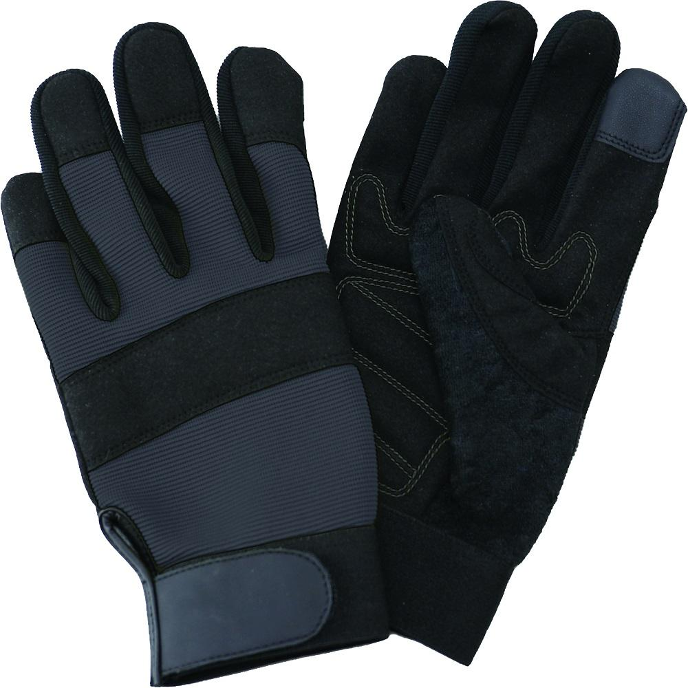 Flex Protect Gloves