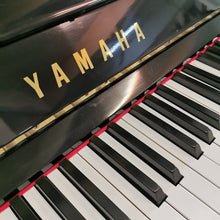 Load image into Gallery viewer, Yamaha U2 (125CM)
