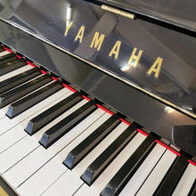 Load image into Gallery viewer, Yamaha U1JPE (121CM)