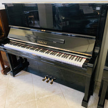 Load image into Gallery viewer, Yamaha U3 (131CM)