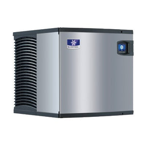"Manitowoc IDT0420A Indigo NXT Series Ice Maker Cube-Style Air-Cooled Self-Contained Condenser 22""W (6128274276531)"