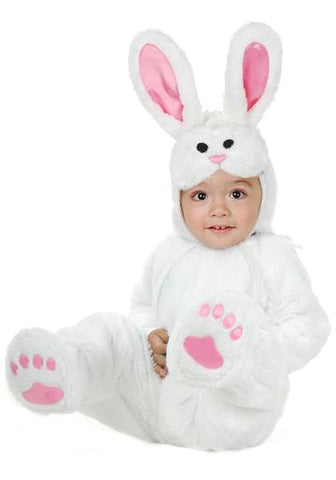 Kids Halloween Costumes, Sexy Costumes, Family Halloween Costumes, Easter Bunny Costumes