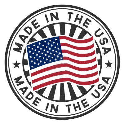 MADE IN USA COLLECTION