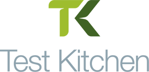 Test Kitchen | TKBrands.co