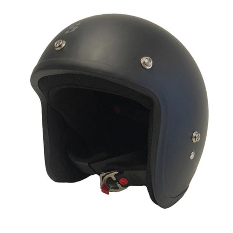 Scorpion Baron 3/4 Open Face Helmet