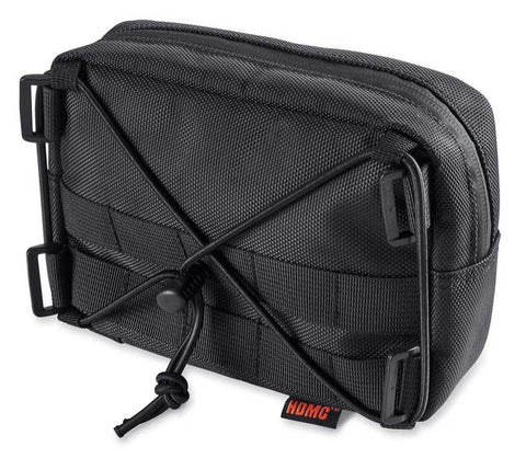 Harley-Davidson® Overwatch Small Handlebar Bag