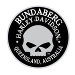 Bundaberg Harley-Davidson® Dealer Pin