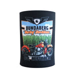 Bundy H-D Custom Stubby Cooler