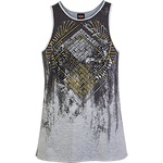 Sector Eagle High Neck Tank