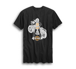 Harley-Davidson® Men's Sun's Out Slim Fit Tee