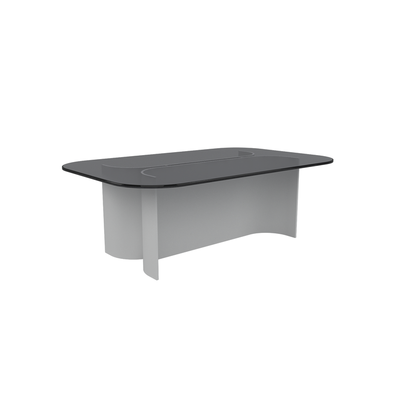 Kentia Short Coffee Table