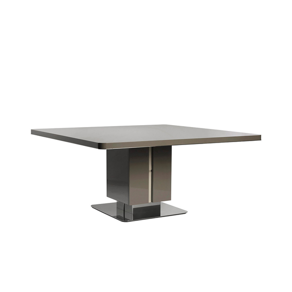 Master Square Dining Table