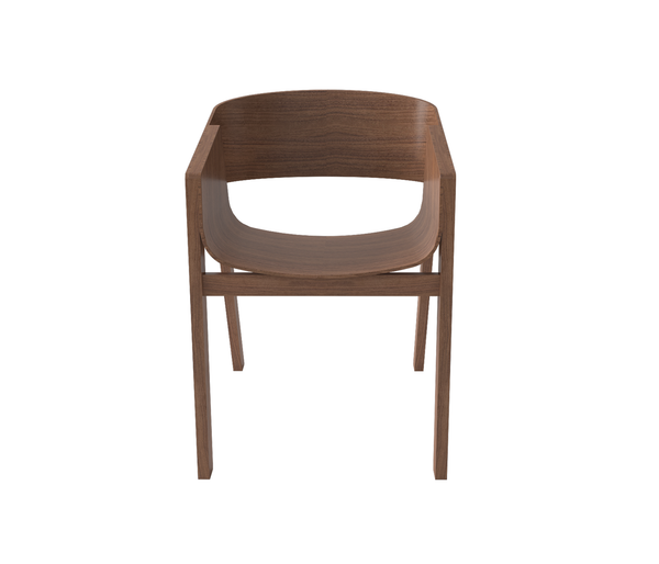 Merano Arm Chair