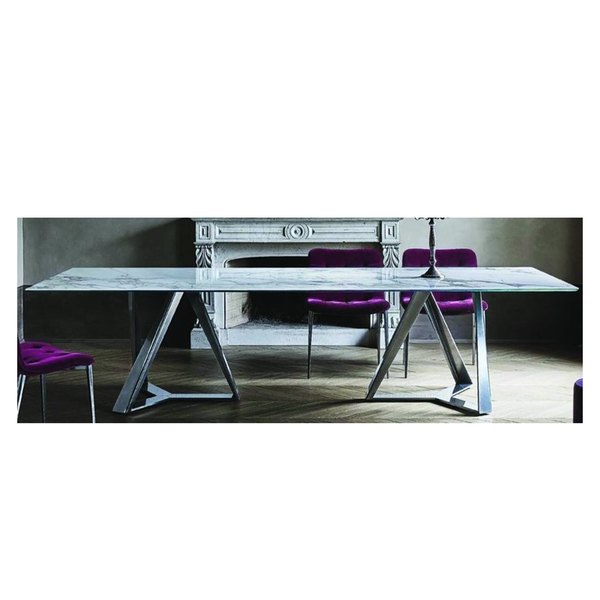 Millennium XXL Dining Table