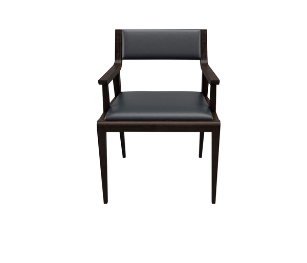 Nadin Dining Chair