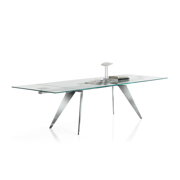 Ramos Extensible Dining Table