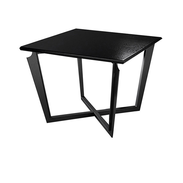 Valentina Square Side Table