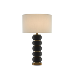 Vica Table Lamp