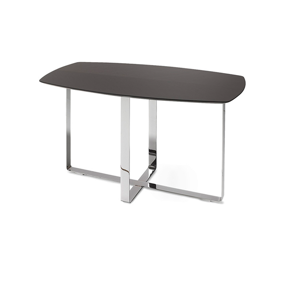 Wind Rectangular Side Table