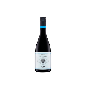 Ulithorne 'DONA' Shiraz 2018
