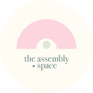 TheAssembly.Space