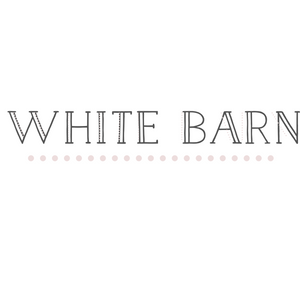 White Barn Home Interiors