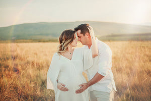 PLANING FOR A BABY: 6 IMPORTANT PREGNANCY PLANNING TIPS