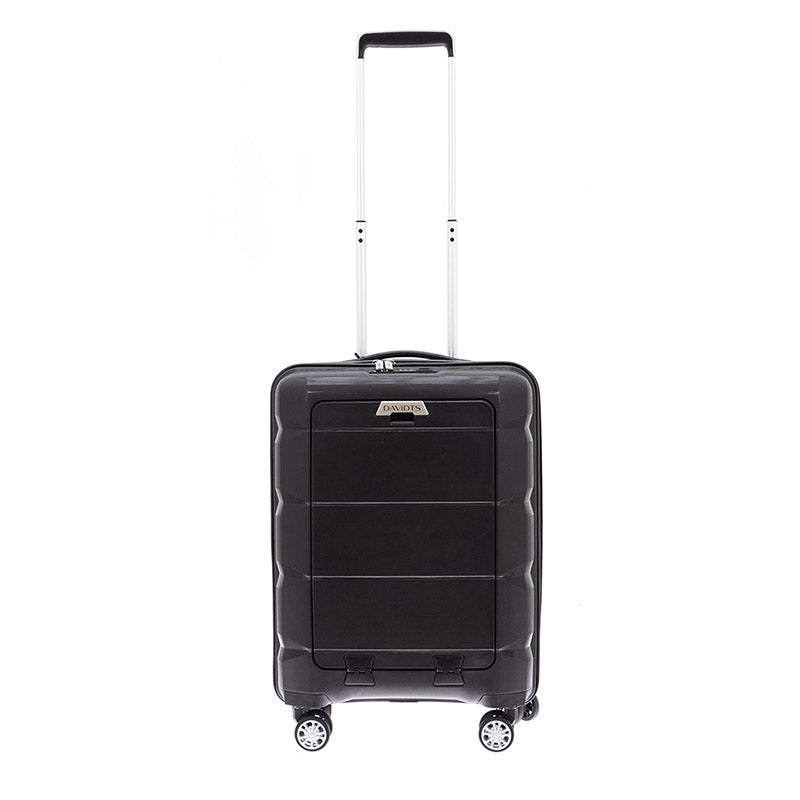 FLYING BUSINESS Cabin Case with Front Pocket