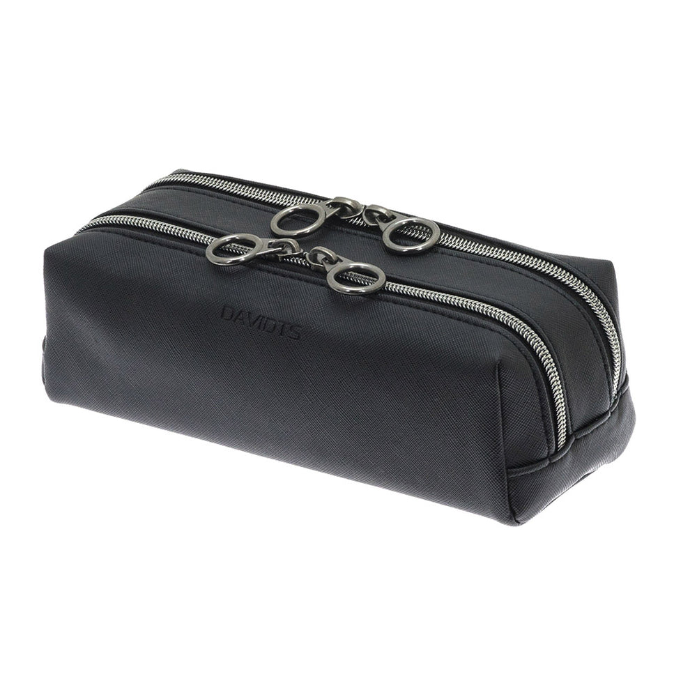ZIP & GO Makeup Bag