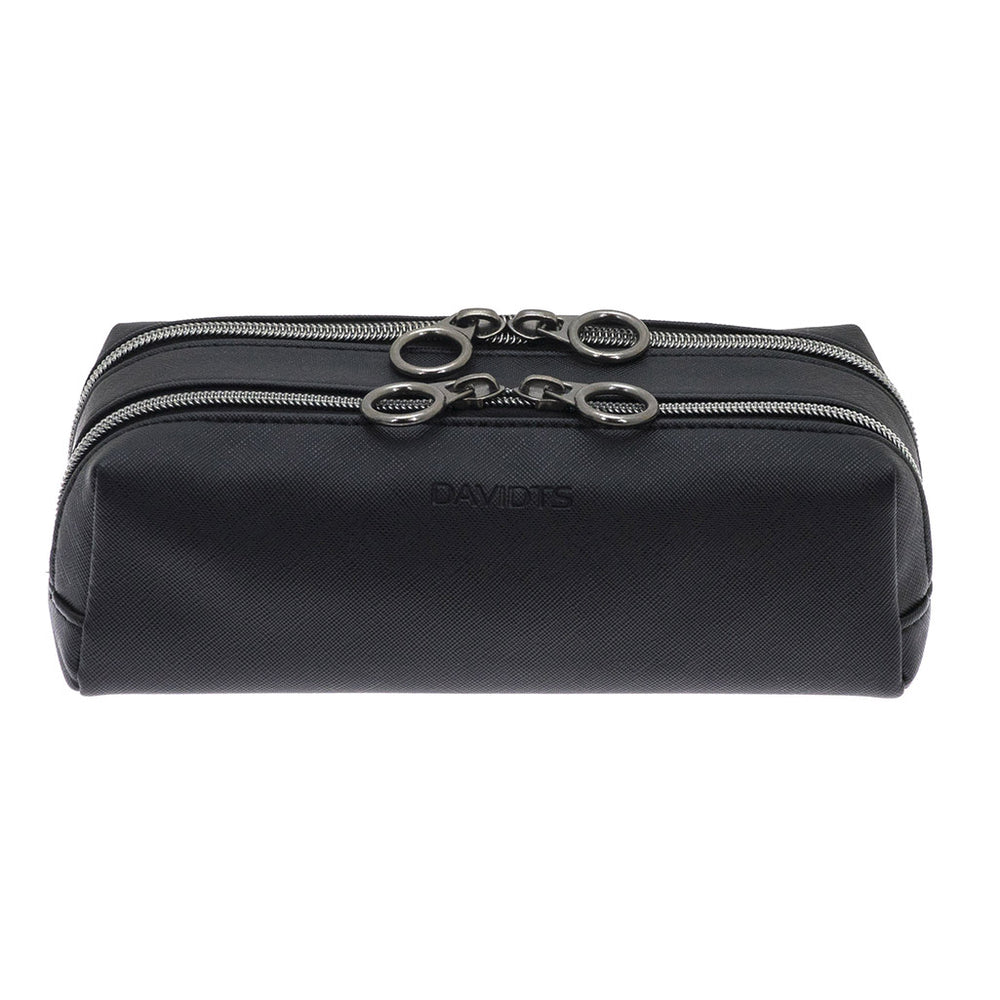 ZIP & GO Travel Makeup Bag
