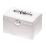 EUCLIDE 3 drawers jewel box