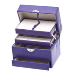 EUCLIDE Jewelry Box Auto